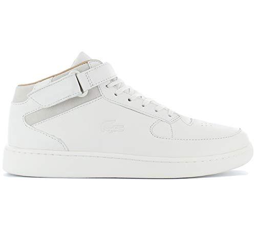 Herren Sneaker Turbo 2 SRM off white
