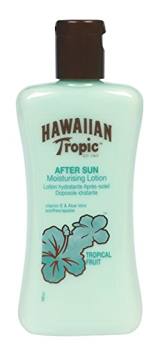 hawaiian-tropic-after-sun-moisturizer-200-ml