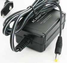 Alimentation Appareil Photo compatible CASIO EX-S100