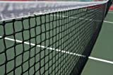 Carrington® Rete da Tennis Allenamento 2 mm