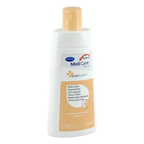 Molicare Skin Körperlotio 250 ml