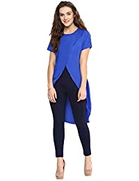Uptownie Lite Women's Top