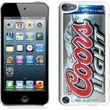 coors-light-beer-can-white-shell-case-for-ipod-touch-5unique-cover