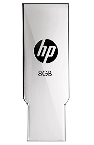 HP v237w USB 2.0 Pen Drive