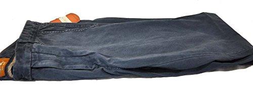 tommy-bahama-standard-gamba-dritta-pantaloni-100-cotone-nero-dimensioni-30x-34