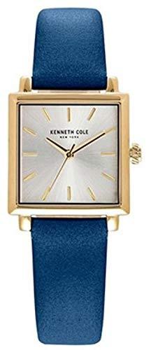 Kenneth Cole KC15175006 Reloj de Pulsera para Mujer