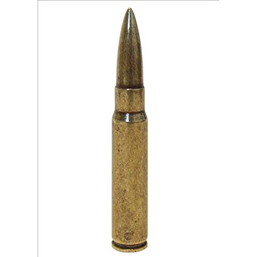 Preisvergleich Produktbild Eine Deko-Patrone für Mauser K 98