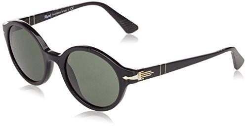 persol-po3098-sonnenbrille-50-mm-95-31