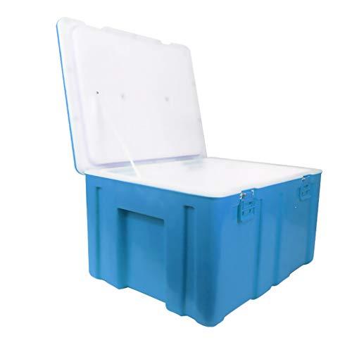 JCOCO Performance Cooler Box | Xtreme Cooler 60L Cooler