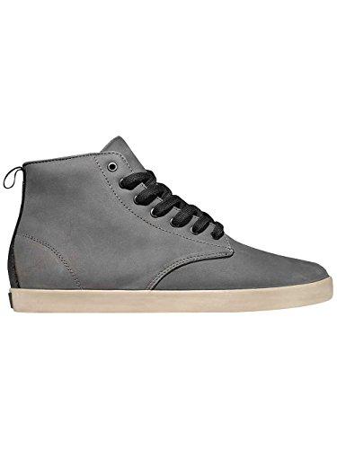 Globe Crusade Herren Sneaker Pewter