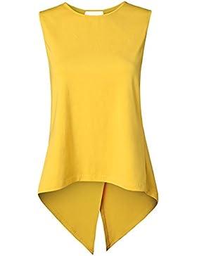 Nilover - Camisas - para mujer