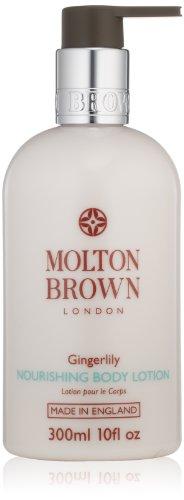 molton-brown-gingerlily-lotion-corporelle-nutritive-300-ml