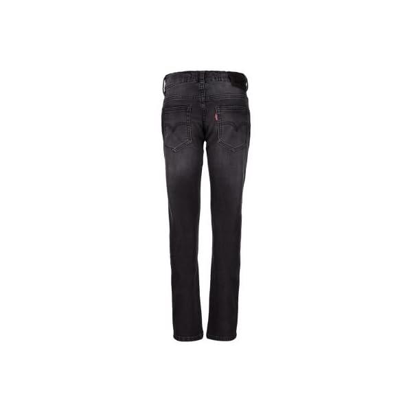 Levi's – Pantalón – para niño
