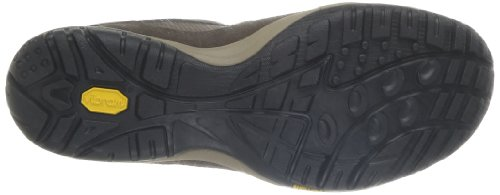 Asolo - Caliber, Scarpe da escursionismo Uomo Marrone (Marron (A551))