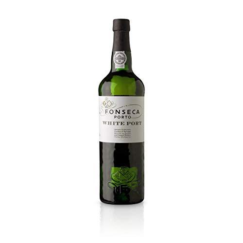 Fonseca Portweine Frucht & Saisonaler Wein/Andere-Wein (1 x 0.75 l)