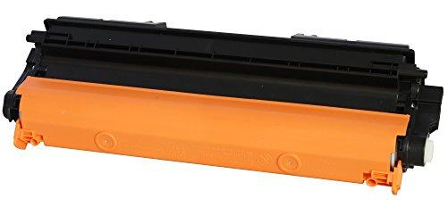TONER EXPERTE CE314A 126A Tambor Compatible para HP Laserjet CP1025 CP1025nw CP1020 | HP Laserjet Pro 100 MFP M175a M175nw | HP Laserjet Pro MFP M176n M177fw | HP TopShot Laserjet Pro M275 M275nw
