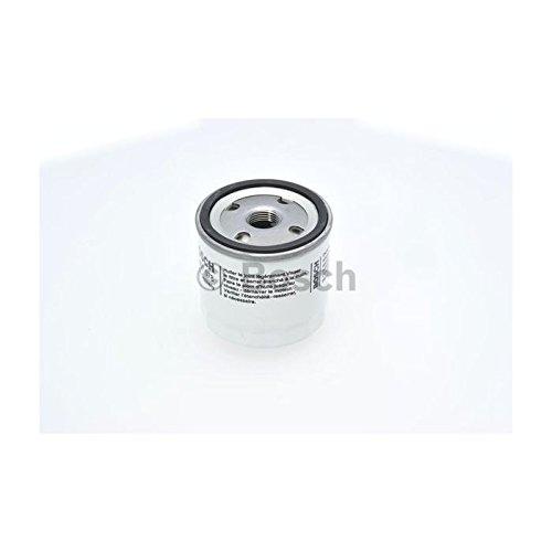 BOSCH F026407078 Ölfilter P7078