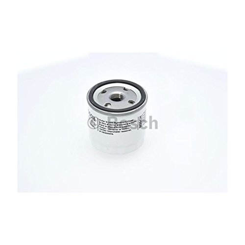 Bosch 0451203087 Ölfilter