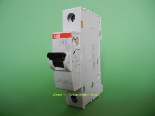abb-s201-b16-lot-de-10disjoncteurs-automatiques-compacts