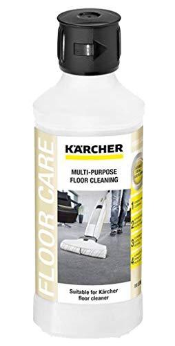 Kärcher Universal-Bodenreiniger, 500 ml, 2 Stück