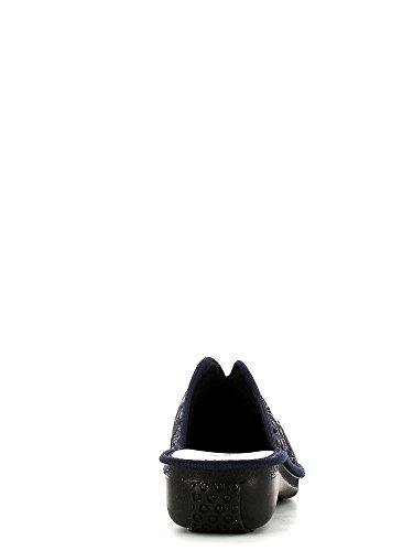Susimoda 6224 Pantofola Donna Blu