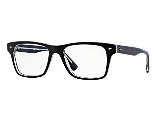 ray-ban-rx5308-2034-eyeglasses-man-stars-de