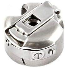 La Canilla ® - Canillero para Máquinas de Coser Industriales REF 52237 NBL (BC-