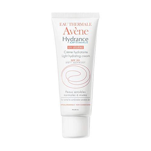 Avene Hydrance Optimale Light Protective UV SPF20 40ml