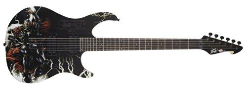 Peavey Marvel Thor Predator E-Gitarre (E-gitarre Peavey)