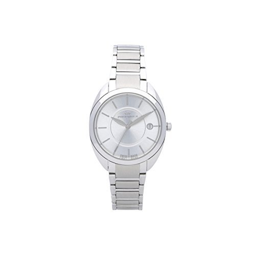 PHILIP WATCH - Women's R8253493505