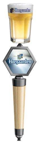 hoegaarden-tap-marker-handle-by-hoegaarden-brewery