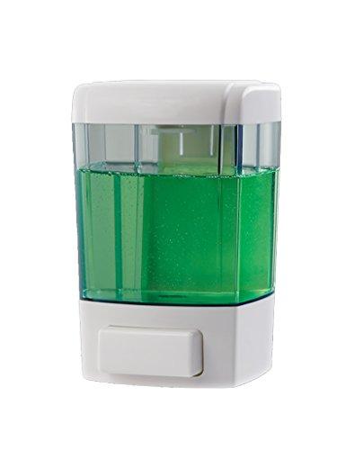 dispensador-de-jabn-jabn-de-mano-de-bao-botellas-embotelladas-gel-de-ducha-jabn-botella-bao-de-pared