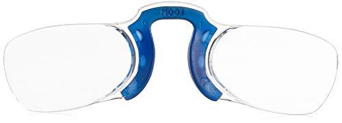 NOOZ - Gafas lectura mixtas sin patillas