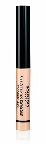 Bourjois - Corrector de ojeras 1 2 3 Perfect