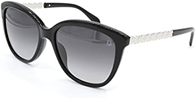 Gafas de sol Tous modelo STO956 color 0700