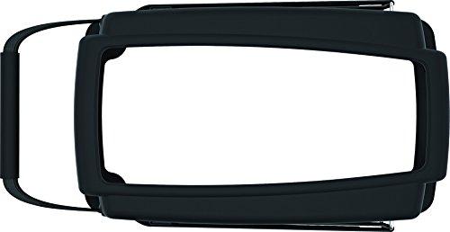 Preisvergleich Produktbild CTEK 40060 Bumper 300