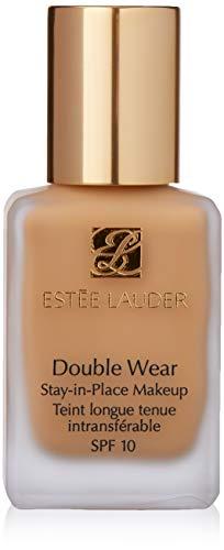 Double Wear Stay-In-Place Makeup SPF10 - Teint Longue Tenue Intransférable