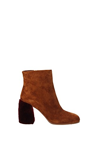 Ankle-boots-Miu-Miu-Women-5T614APALISSANDRO-UK