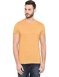 Globus Grindle T-Shirt