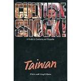Culture Shock!: Taiwan