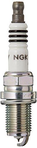 NGK 6431 - Candela di accensio