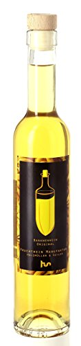 m-u-v-i-n-black-label-il-vino-di-banane-118vol-375ml