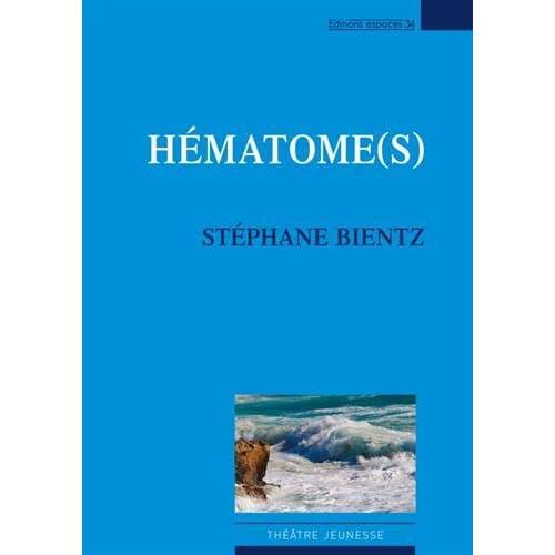Hématome(s)