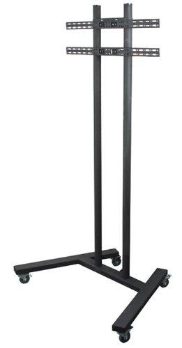B-Tech BT8503 (Zara Möbel)