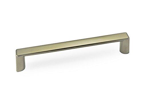 Möbelgriff Rhone 7003, beige, 7003