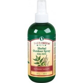 herbal-outdoor-spray-for-pets-organix-south-8-oz-liquid