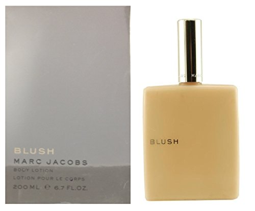 MARC JACOBS BLUSH by Marc Jacobs BODY LOTION 200 ML -