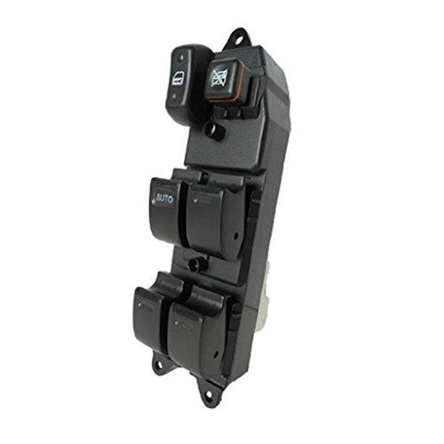 magideal-4-boutons-alimentation-electrique-interrupteur-de-commande-de-voiture-maitre-pour-toyota-co