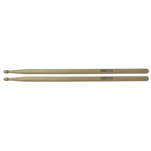johnny-brooks-g908aa-maple-7a-drum-sticks