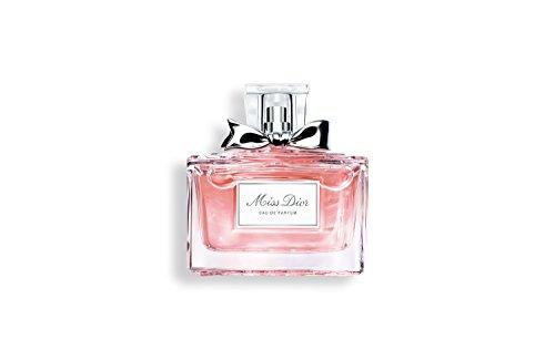 Dior Miss Eau de Parfum, 1er Pack (1 x 100 ml) (Dior Miss Parfum)